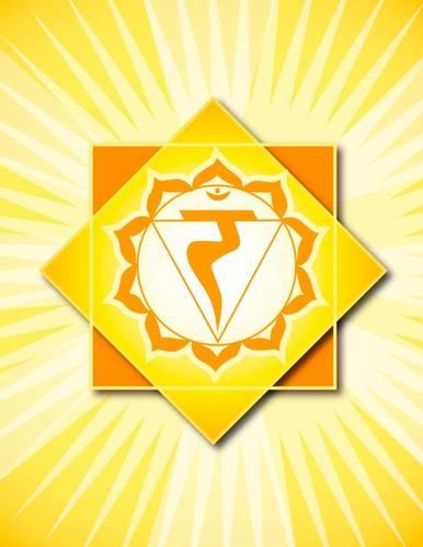 solarplexus-chakra.jpg